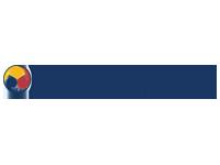 Vėliavų gamintojai - Flag and more