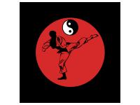 Karate klubas Lokva